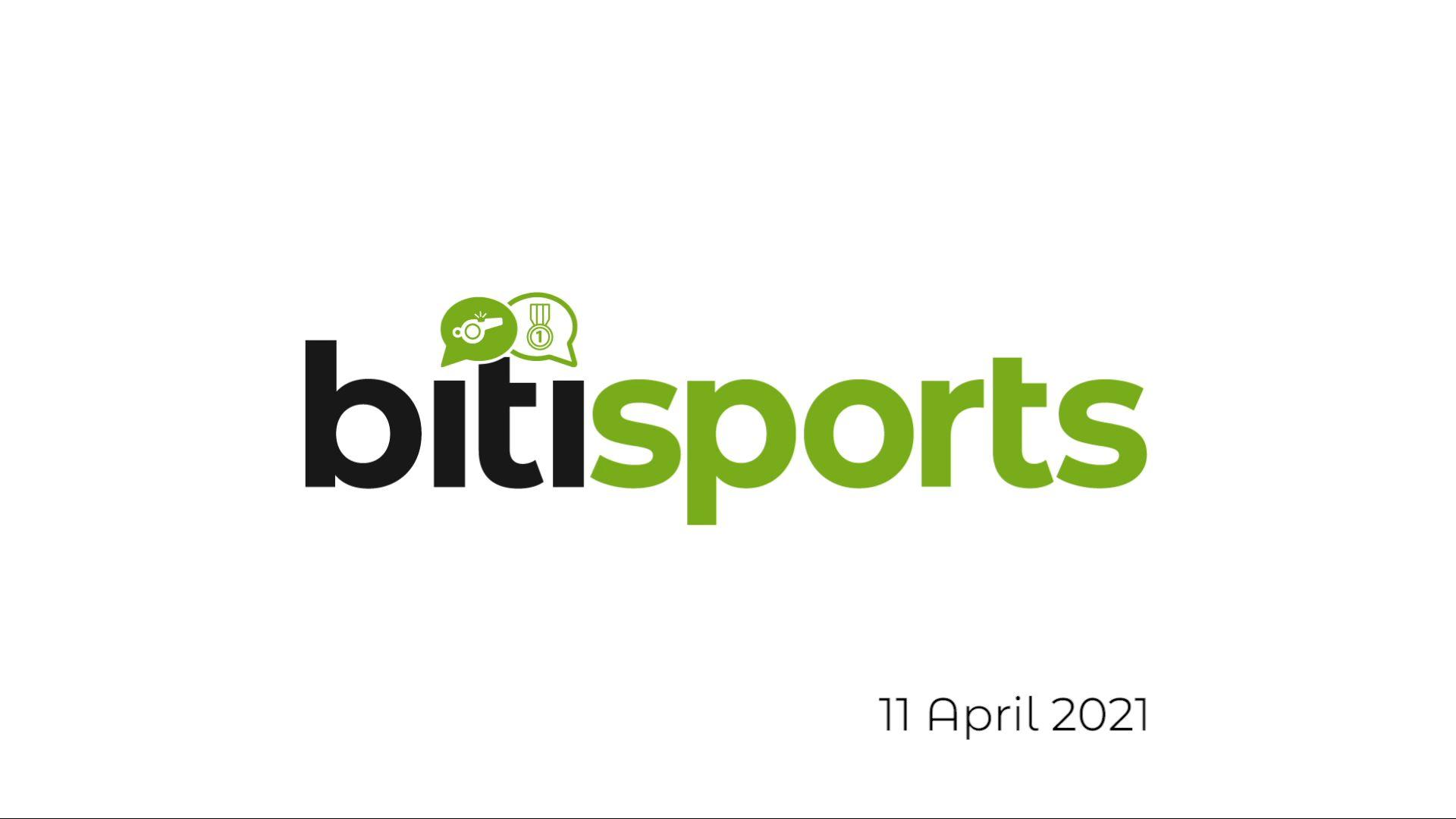 11/04/2021 bitisports