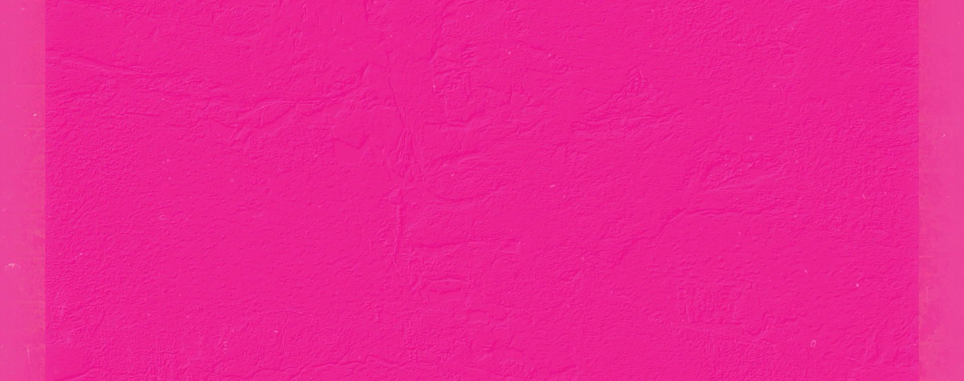 BITIMAG 07042020Jessie J and Channing Tatum Split… Again