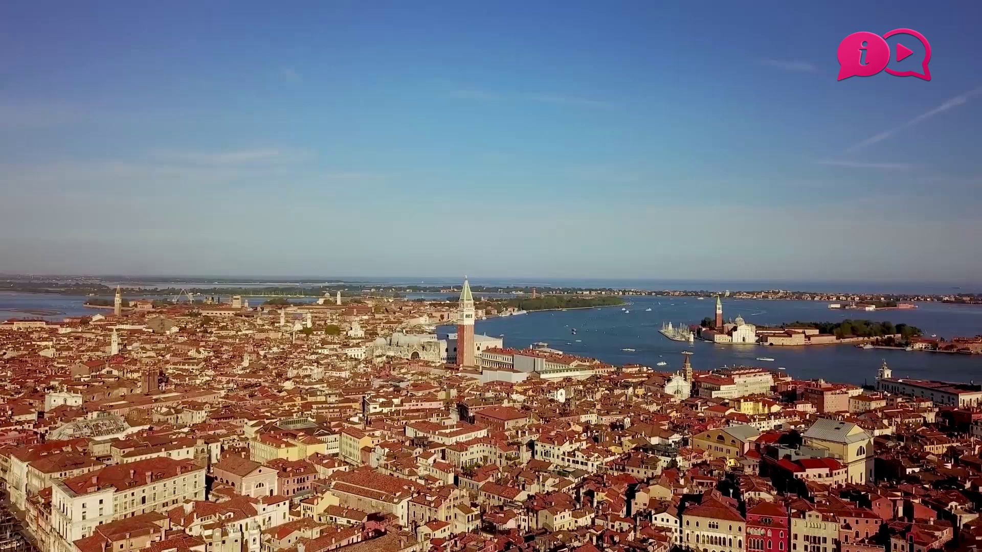 What is the Venice Festival?